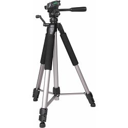 Bilora PromoLux S 157cm 1.5kg stativ za fotoaparat tripod + pan head (3311)