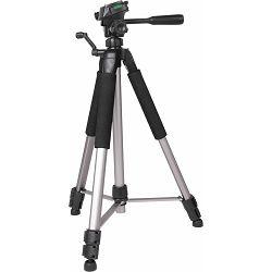 Bilora PromoLux T 171cm 2kg stativ za fotoaparat tripod + pan head (3312)