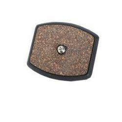 Bilora Quick release plate for model 1157, 2251 brzo skidajuća pločica za glavu stativa (2237)
