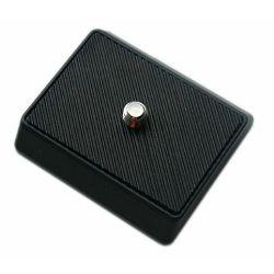 Bilora Quick release plate for model 2205 arca swiss brzo skidajuća pločica za glavu stativa (2220)