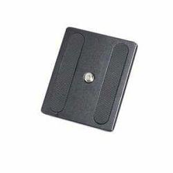 Bilora Quick release plate for model 2258 arca swiss brzo skidajuća pločica za glavu stativa (2228)