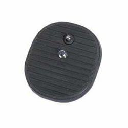 Bilora Quick release plate for model 933 brzo skidajuća pločica za glavu stativa (187)
