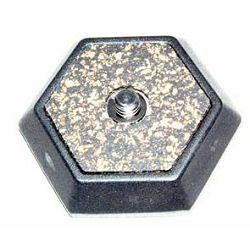 Bilora Quick release plate for model MM264, MM294, M234 brzo skidajuća pločica za glavu stativa (2223)