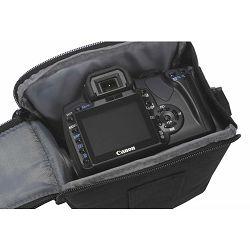 Bilora Reflex Promo Bag (285-90) torba za DSLR, mirrorless ili kompaktni fotoaparat