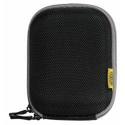 Bilora Shell Bag I black (360-1) torbica futrola za kompaktni fotoaparat
