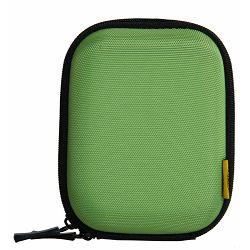 Bilora Shell Bag I lime (360-20) torbica futrola za kompaktni fotoaparat