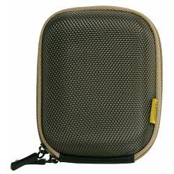 Bilora Shell Bag I olive (360-5) torbica futrola za kompaktni fotoaparat