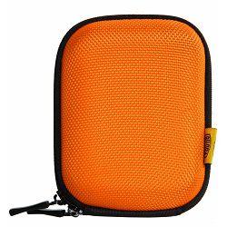 Bilora Shell Bag I orange (360-7) torbica futrola za kompaktni fotoaparat