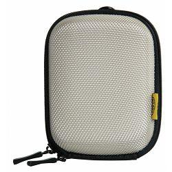 Bilora Shell Bag I sand (360-6) torbica futrola za kompaktni fotoaparat