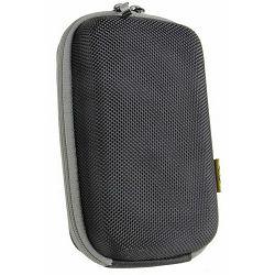 Bilora Shell Bag VI schwarz (366-1) torbica futrola za kompaktni fotoaparat