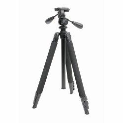 Bilora StabiLux II Pan 179cm 4kg stativ za fotoaparat tripod + pan head (3351-P)