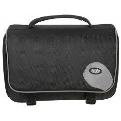 Bilora Standard Promo Bag (287-90) torba za DSLR, mirrorless ili kompaktni fotoaparat
