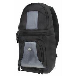 Bilora Swing (4092) Backpack Sling bag ruksak za DSLR fotoaparat i objektive
