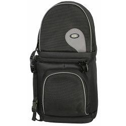 Bilora Swing Promo (288-90) Backpack Sling ruksak za DSLR fotoaparat i objektive