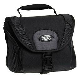 Bilora Ural Compact grey Bag (4052-3) torba za DSLR, mirrorless ili kompaktni fotoaparat