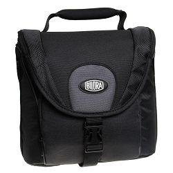 Bilora Ural Square grey Bag (4053-3) torba za DSLR, mirrorless ili kompaktni fotoaparat