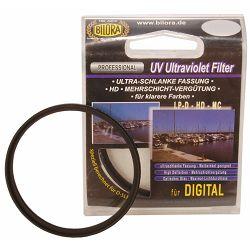 Bilora UV Digital Broadband (HD) MC 72mm zaštitni filter za objektiv (7011-72)