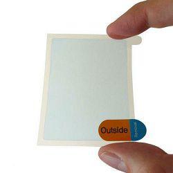 Bilora zaštitna folija za LCD Screen protection film 2,8