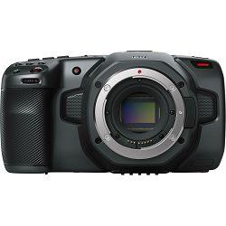 Blackmagic Pocket Cinema Camera 6K Canon EF (BM-CINECAMPOCHDEF6K)