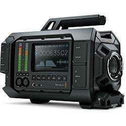 Blackmagic URSA 4K Camera EF Digital Cinema Camera (Canon EF Mount)