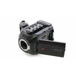Blackmagic URSA Mini 4K EF