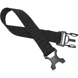 BlackRapid Bert Breathe Extension Strap (362005)