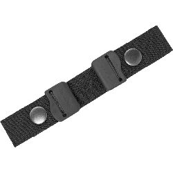 BlackRapid CoupleR Breathe Strap 2-Pack (362004)