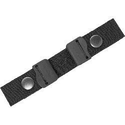 BlackRapid CoupleR Breathe Strap 2-Pack (362004)