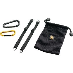 BlackRapid Tether Kit (362008)