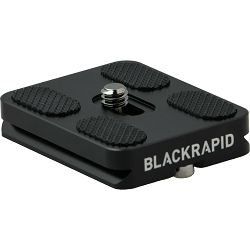 BlackRapid Tripod Plate 50 Quick-Release Plate 50mm (2503001)