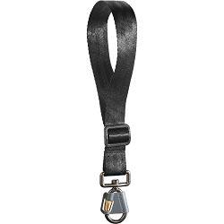 BlackRapid Wrist Strap Breathe Camera Grip Strap zahvatnjak ručni držač za fotoaparat (362009)