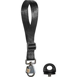 BlackRapid Wrist strap w/FR-5 Breathe Camera Grip Strap zahvatnjak ručni držač za fotoaparat (362010)