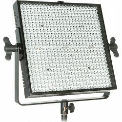 Bowens Limelite Mosaic 2 LED Panel Daylight video rasvjeta (VB1002EUR)