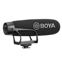 Boya BY-BM2021 Shotgun mikrofon