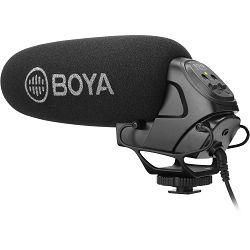 Boya BY-BM3031 Shotgun mikrofon