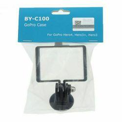 Boya GoPro Frame Mount BY-C100 (BY-C100)