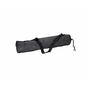Broncolor bag for 3 Junior stands or 3 diffusers for Para FB Special Accessories