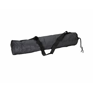 Broncolor bag for 3 Senior stands Special Accessories