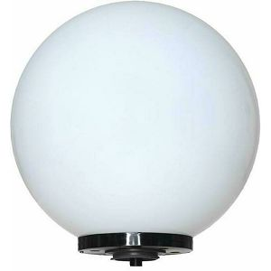 Broncolor Balloon Optical Accessorie