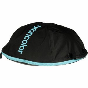 Broncolor Beauty Dish bag Special Accessories
