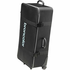 Broncolor Big bag Special Accessories