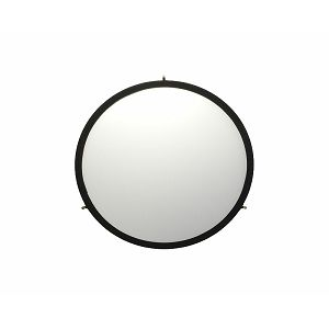 Broncolor diffuser filter for softlight reflector P Optical Accessorie