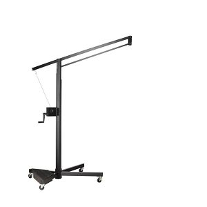 Broncolor Flamingo stand Stands and Suspensions