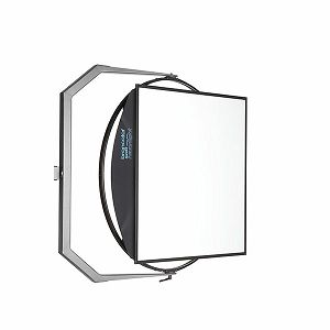 Broncolor Hazylight Soft with bracket and ring Optical Accessorie