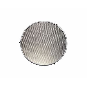 Broncolor honeycomb grid for softlight reflector P Optical Accessorie