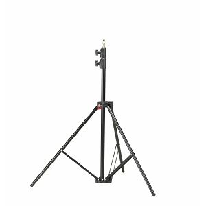 Broncolor Junior stand AC Stands and Suspensions