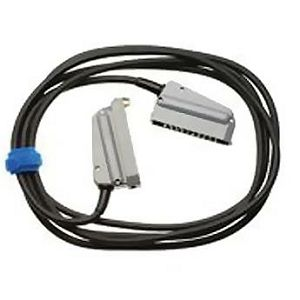 Broncolor lamp extension cable 10 m (32 ft) for Litos Electrical Accessories, Flash Tubes and Lamps