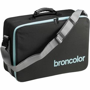 Broncolor Light bag Special Accessories