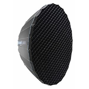 Broncolor light grid for Para 88 Optical Accessorie