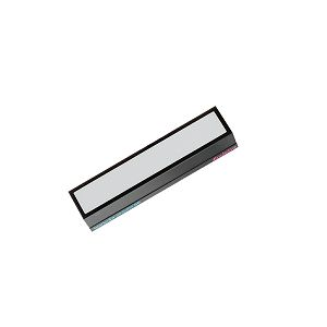 Broncolor Lightbar 60 Evolution 5500 K 200-240 V or 100-120 V Lamp